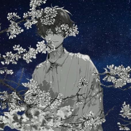 The Wanderer of the Night Edge's avatar