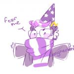 Mattiscompletetrash's avatar