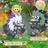 Wolfkingston's avatar