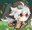 Zyre-Chan's avatar