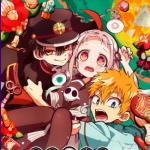 Adau3012's avatar