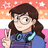 Hoihoihoi8's avatar