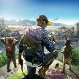 Lucasdragonball's avatar