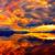 Sky Inferno