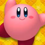 KirbyTheStar27's avatar