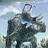 Протовихенвенатор's avatar
