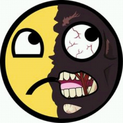 MrPotatoes1337's avatar