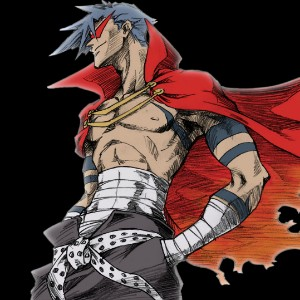 LilHobo's avatar