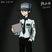 Kirill462's avatar