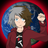 QuirkQuartz's avatar