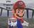 Javierfco's avatar