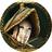 Tjwilliams555's avatar