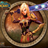 Seylana's avatar