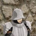 Gluegunshots's avatar