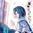Euder's avatar