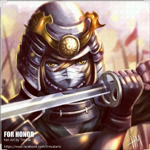 LegendaryAvatar907's avatar