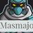 Masmajor 13's avatar