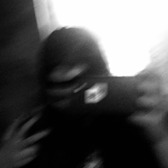Horrorstorian's avatar