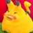 Neoncat22000's avatar