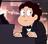 LuigiMaster41's avatar