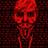 MrSpecimen9's avatar