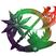 Niene-Eldarya's avatar