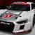 Audi R8 tyke