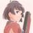 MartaSenpai's avatar
