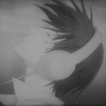 2023zhanl38's avatar