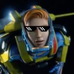 Jononator's avatar