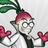 Mr. Radley Madish's avatar