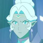 Mawiczaq's avatar