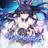 Kiv x Monster's avatar