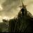 SteelLord2's avatar