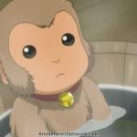 Szympans z Lasu Bili's avatar