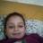 Gregorio Spano's avatar