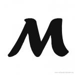 Mogdäns's avatar