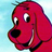 Leox02's avatar