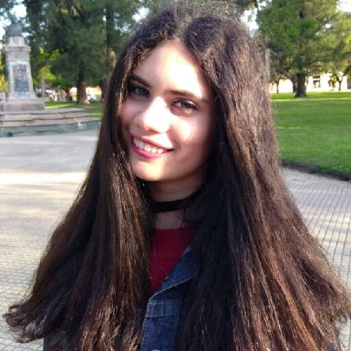 Sofiya2004's avatar