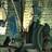 Писарь's avatar