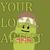 YourLocalArtist