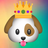 OhNoDoggo's avatar
