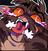 Forestunknown's avatar