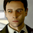 JoeTDaFan's avatar