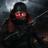 Raiden24's avatar