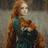 Felia Sencen's avatar