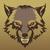 Kenjiwolf