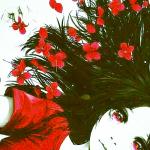 Akane machine's avatar