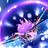 Type: Sparky's avatar
