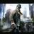 Pegames 360's avatar